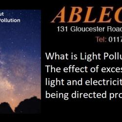 led flood, led lighting, light pollution, integral led, bell lighting, floodlighting, sports lighting, car park lighting, sport venue lighting