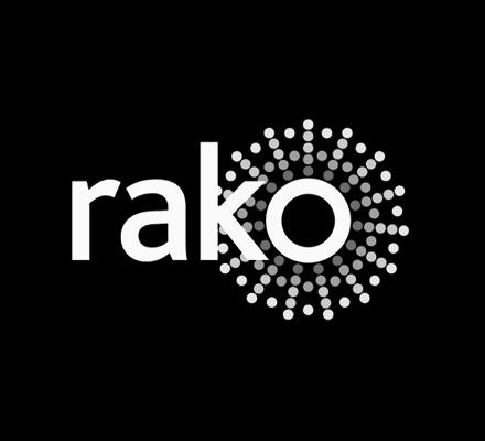 Rako Home Automation Specialist