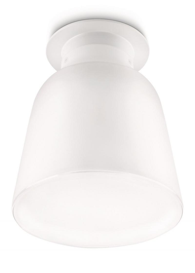 Philips 306623116 ecomoods ceiling lamp white electricsandlighting philips 306623116 ecomoods ceiling lamp white aloadofball Image collections