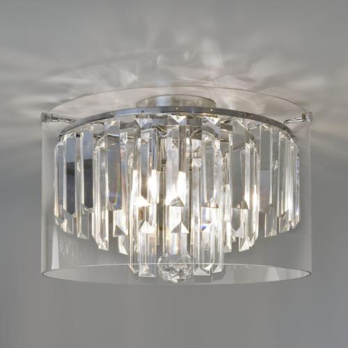 Astro 7169 asini ip44 bathroom ceiling light electricsandlighting astro 7169 asini ip44 bathroom ceiling light aloadofball Image collections