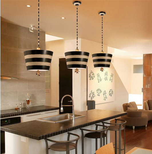 kitchen lighting sets kitchen island pendants electricsandlighting co uk 2209