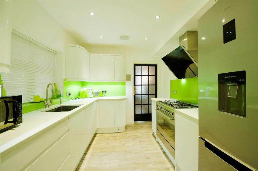 4000k kitchen downlights electricsandlighting co uk 10 simple lighting ideas that will transform your home