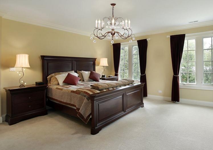 bedroom lighting electricsandlighting co uk