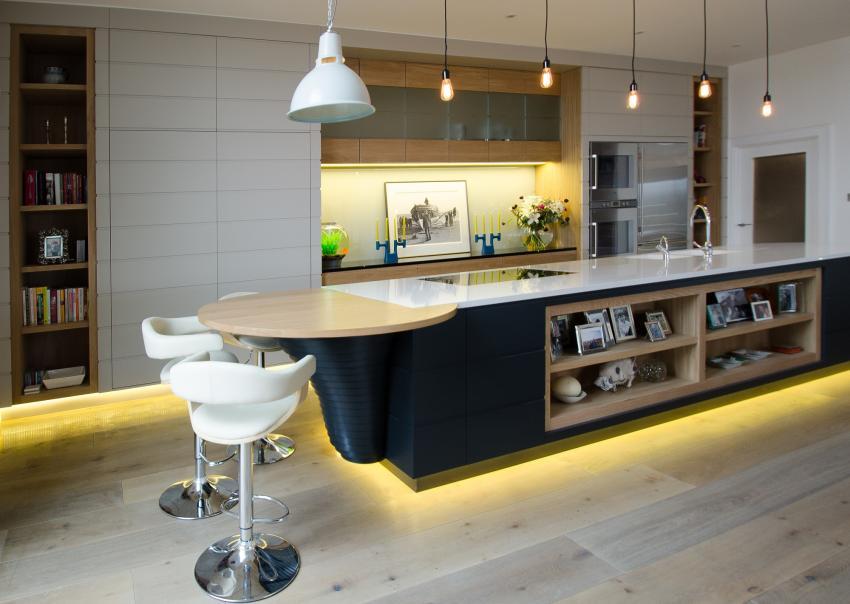 Kitchen Pendant Lighting Electricsandlighting Co Uk