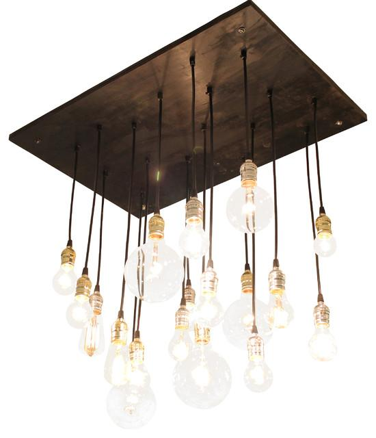 Make Your Own Light Fitting Electricsandlightingcouk