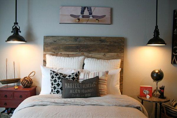 Vintage Bedroom Pendants Electricsandlighting Co Uk